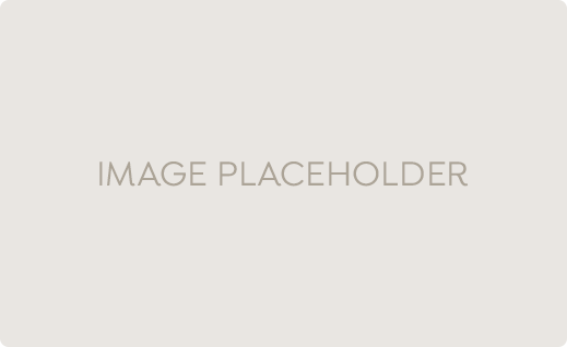 img-placeholder-small-rounded