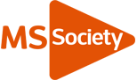 ms-society-logo